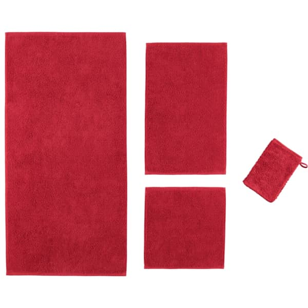 Cawö Heritage 4000 - Farbe: bordeaux - 280