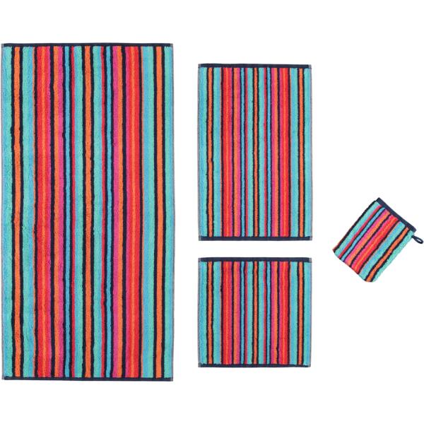 Cawö - Art Streifen 146 - Farbe: multicolor - 12