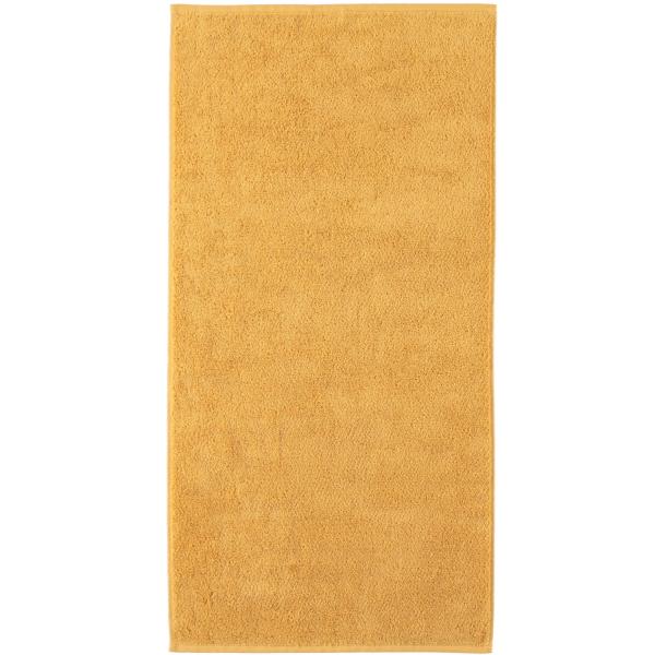 Cawö Heritage 4000 - Farbe: scotch - 532 Handtuch 50x100 cm