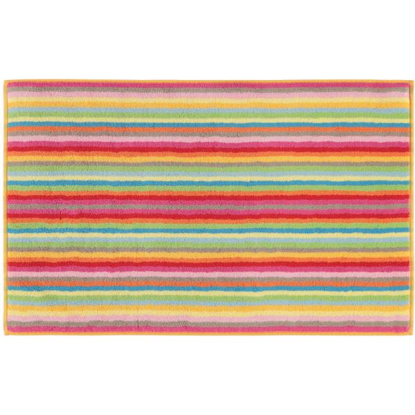 Cawö Badematte Life Style 7008 - Größe: 50x80 cm - Farbe: multicolor - 25
