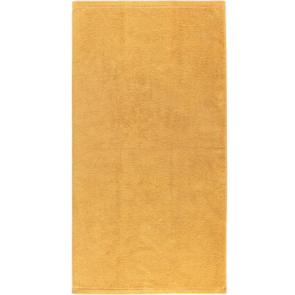 Cawö - Life Style Uni 7007 - Farbe: scotch - 532 Duschtuch 70x140 cm