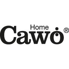 Cawö-Shop