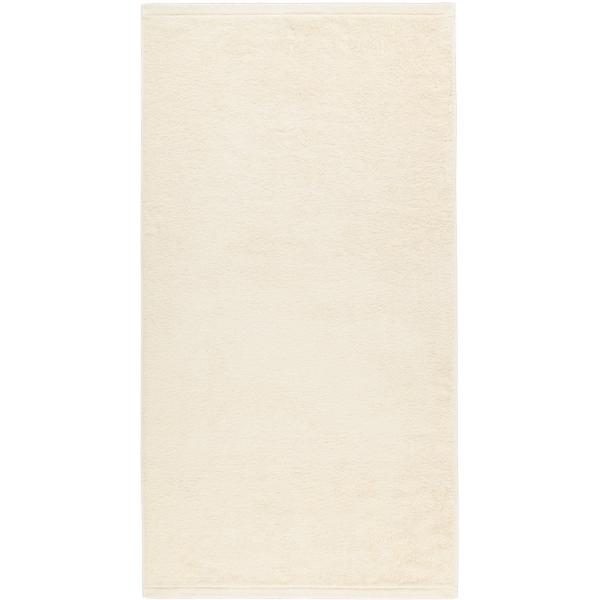 Cawö - Life Style Uni 7007 - Farbe: natur - 351 Duschtuch 70x140 cm
