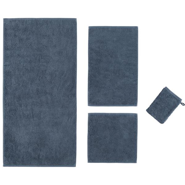Cawö Heritage 4000 - Farbe: nachtblau - 111